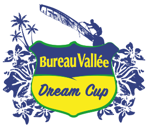 Nouméa Dream Cup